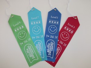 litte_swimmers_level_ribbons