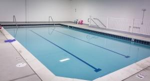 swim lessons concord ca